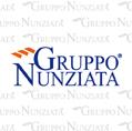 Gruppo Nunziata