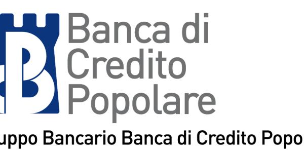 AdvertageLab acquisisce un nuovo cliente: Banca di Credito Popolare