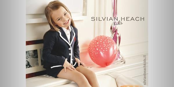 Cliente: Silvian Heach Kids