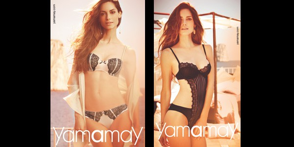Cliente: Yamamay