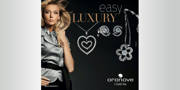Cliente: Oronove