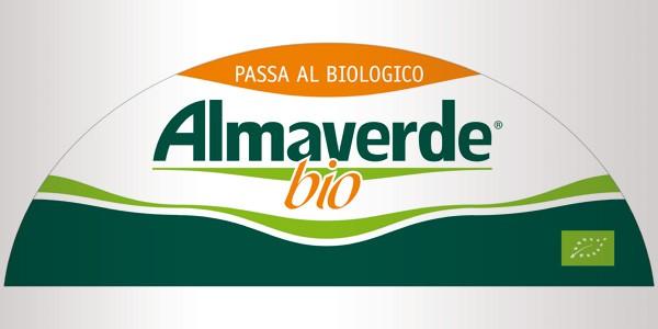 Cliente: Almaverde bio