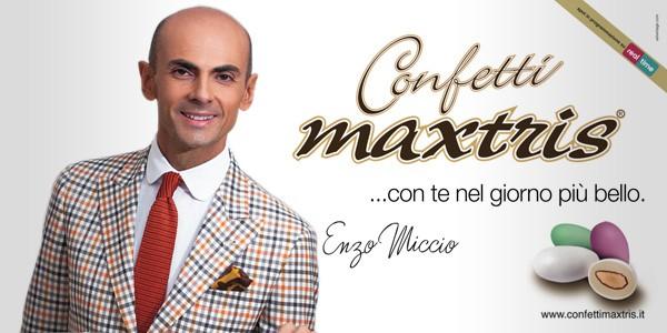 Cliente: Confetti Maxtris