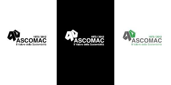 Cliente: Ascomac