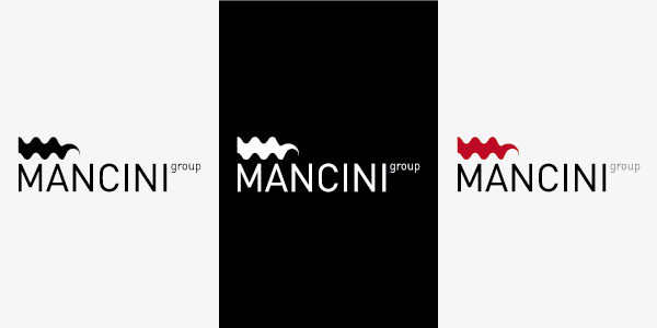 Cliente: Mancini group