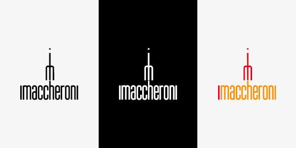 Cliente: I maccheroni