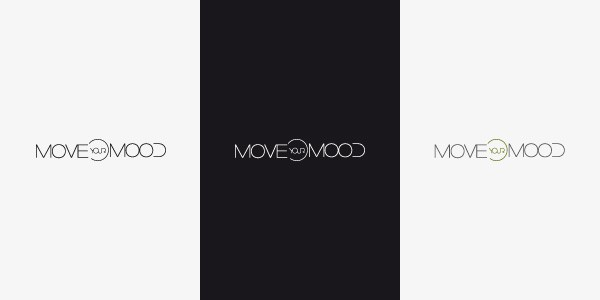 Cliente: Move your Mood