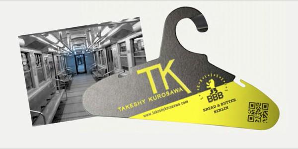 Cliente: Takeshy Kurosawa