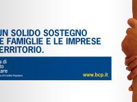 BCP01