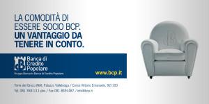 BCP02