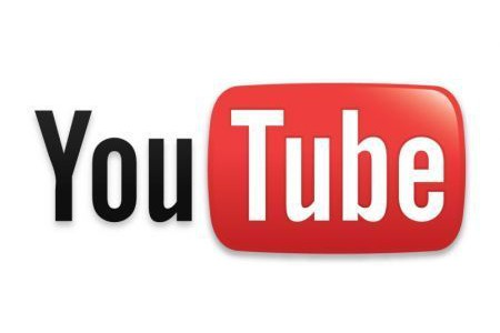 Nuovo look per i canali YouTube